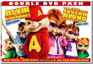 AlvinAndTheChipmunksSqueakAlong
