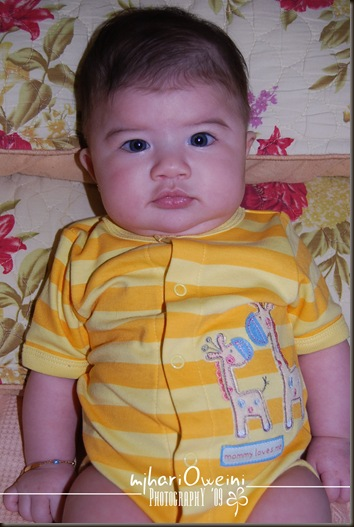 bbjulia4mos
