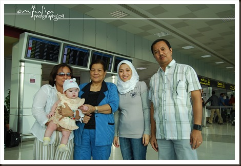 MomAtDohaAirport