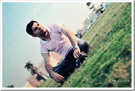 adnan4