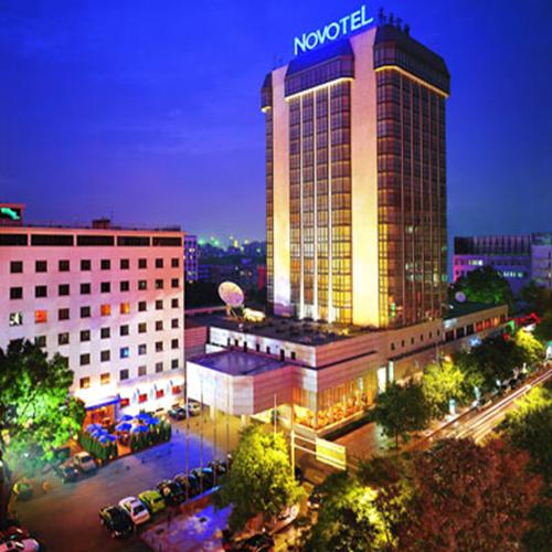 فنادق