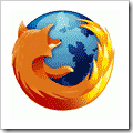 Download-Firefox-3.6.6