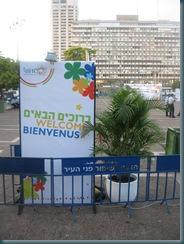 שטיח פרחים תל אביב 15.9.09 002
