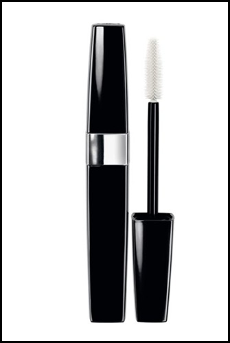 Chanel-Inimitable-mascara