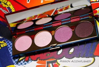 mac-wonder-woman-Defiance-Eye-Quad