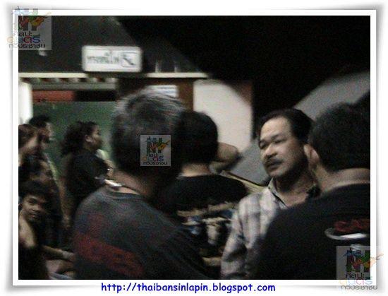 photo wong caravan