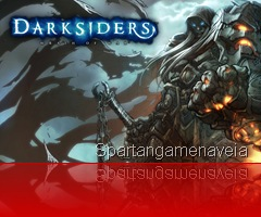 (2) War-darksiders-2154826-2560-1600