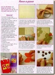 arte en papel (3)