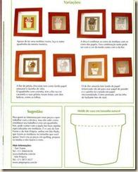 arte en papel (12)