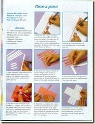 arte en papel (25)