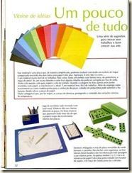 arte en papel (30)