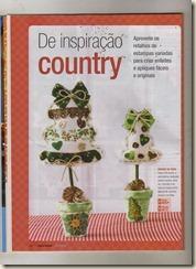 81 Revista Faça e Venda n 81 016