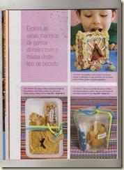 81 Revista Faça e Venda n 81 024