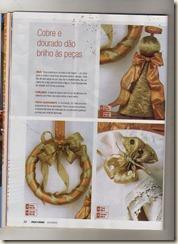 81 Revista Faça e Venda n 81 030