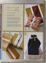 81 Revista Faça e Venda n 81 036