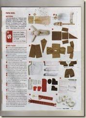 81 Revista Faça e Venda n 81 041