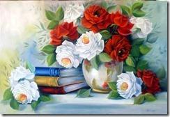 rosas_p13