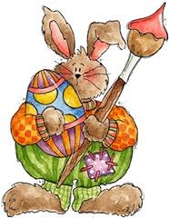 Bunny_Painting_Egg_thumb[1]
