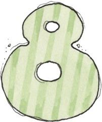 Number08