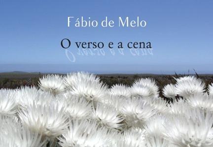 livro-pefabio-oversoeacena