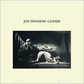 SC0020~Joy-Division-Closer-Posters