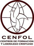Cenfol