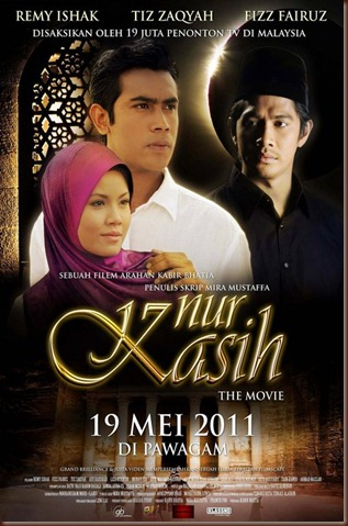 poster-nur-kasih-the-movie-besar