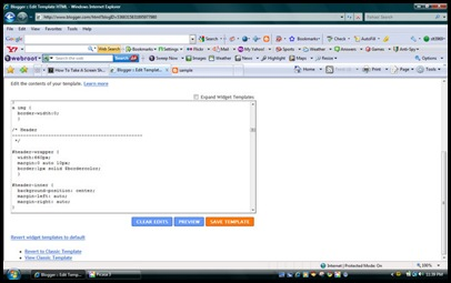 Fullscreen capture 852009 113939 PM