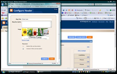 Fullscreen capture 852009 113635 PM