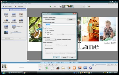 Fullscreen capture 852009 113508 PM