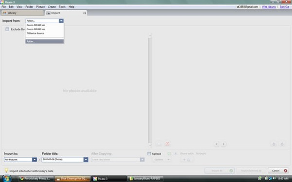 Fullscreen capture 182011 84551 AM