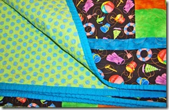 quilts_for_kids1a