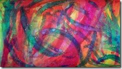 dye_painted2