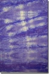 gradation_midrange_blue_fuch_bonus2