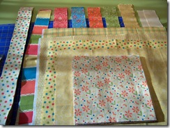 objects_fabric