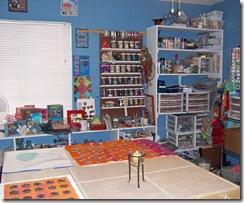 craftroom6_sept09