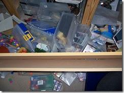 craftroom6_earthquake