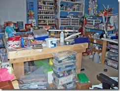 craftroom_patched_stuff