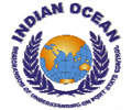indian ocan logo Classification Societies and Shipping Registries