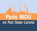 paris mou logo Classification Societies and Shipping Registries