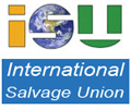 international salvage union logo Classification Societies and Shipping Registries