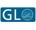 gl germanischer lloyd Classification Societies and Shipping Registries