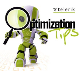 OptimizationTips