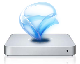 silverlight-apple-tv