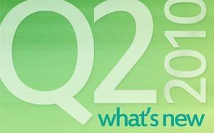 q2-2010-release