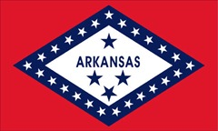 state-flag-arkansas