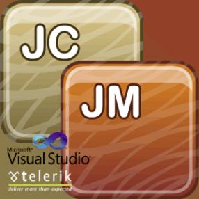 justcode-justmock