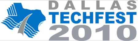dallasTechFest-10