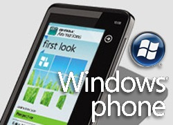 windows-phone-7-logo-phone