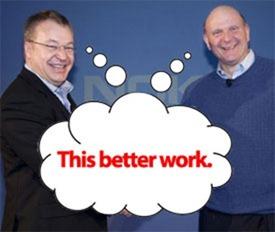 microkia-better-work